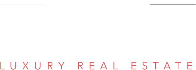 Brigid Scullion Montreal Luxury Real Estate